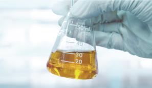 cbd_distillate_bulk_ingredients_gwcbd