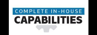 in_house_capabilities_gwcbd