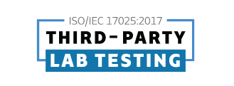 iso_iec_third_party_lab_testing