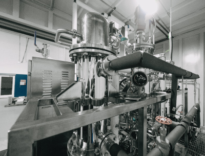 refining_cbd_process_gwcbd