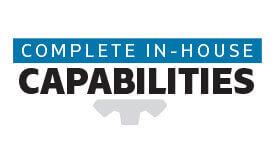 capabilities_badge
