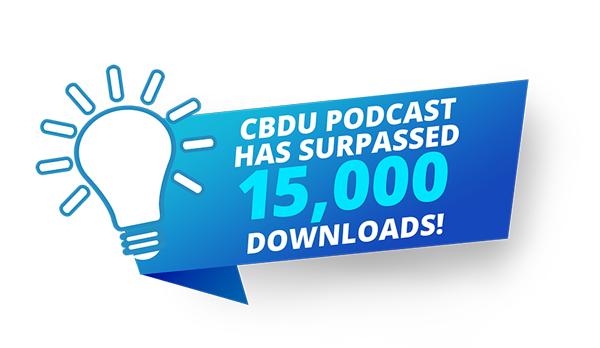 CBDU_podcast_15k_downloads