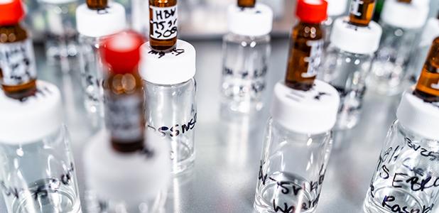 lab-testing-cbd-products