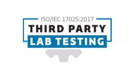 lab_testing_badge