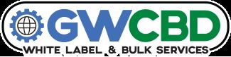 GW CBD Services