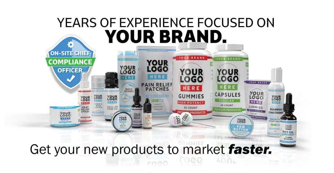 white-label-cbd-products-fast-production