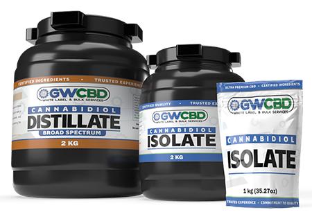 distillate_isolate_bulk_ingredients